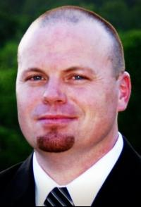 Scott Mitchell Law Incorporated Profile Image